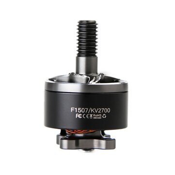 Coupone for T-Motor F1507 2700KV/3800KV Motor 3~6S for 3Inch Cinewhoop FPV Racing RC Drone