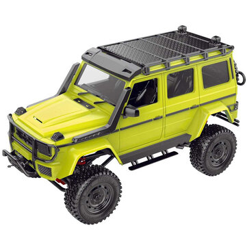 Coupone for MNR/C MN 86S 1/12 2.4G Big G500 RC Car RTR Vehicle Models
