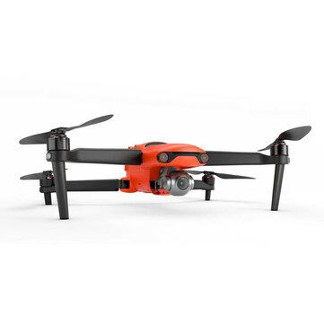 Купон для EVO 2 Series EVO II PRO Dual GPS 9KM FPV with 8K 48MP / 6K HD Camera 40mins Flight Time RC Drone Quadcopter