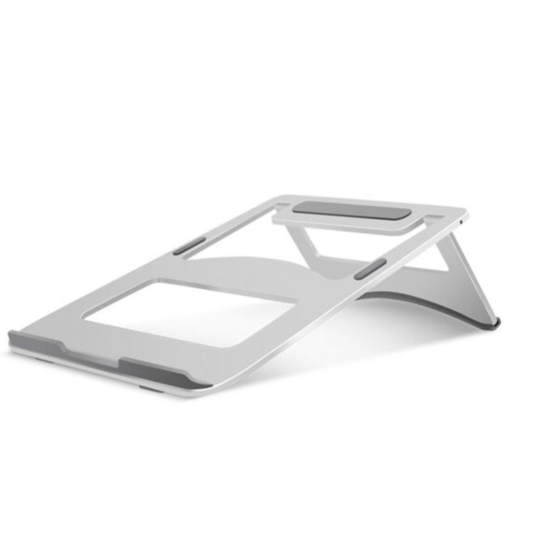High Quality Portable Laptop Stand Aluminium Allo