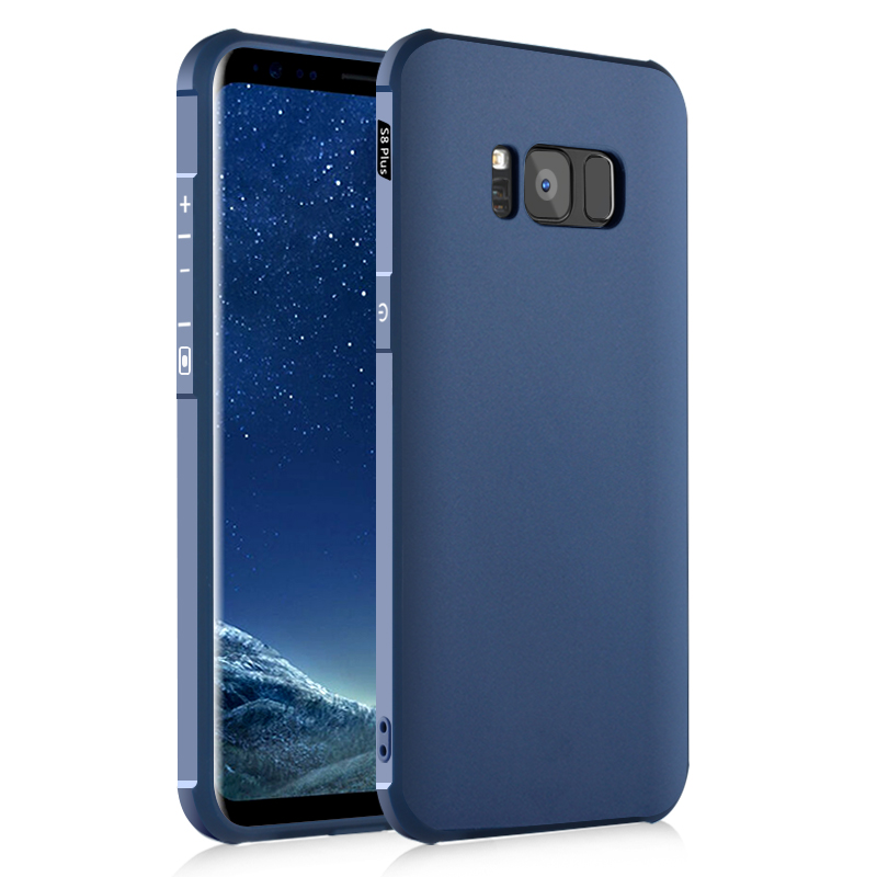 Bakeey Protective Case For Samsung Galaxy S8 Air C