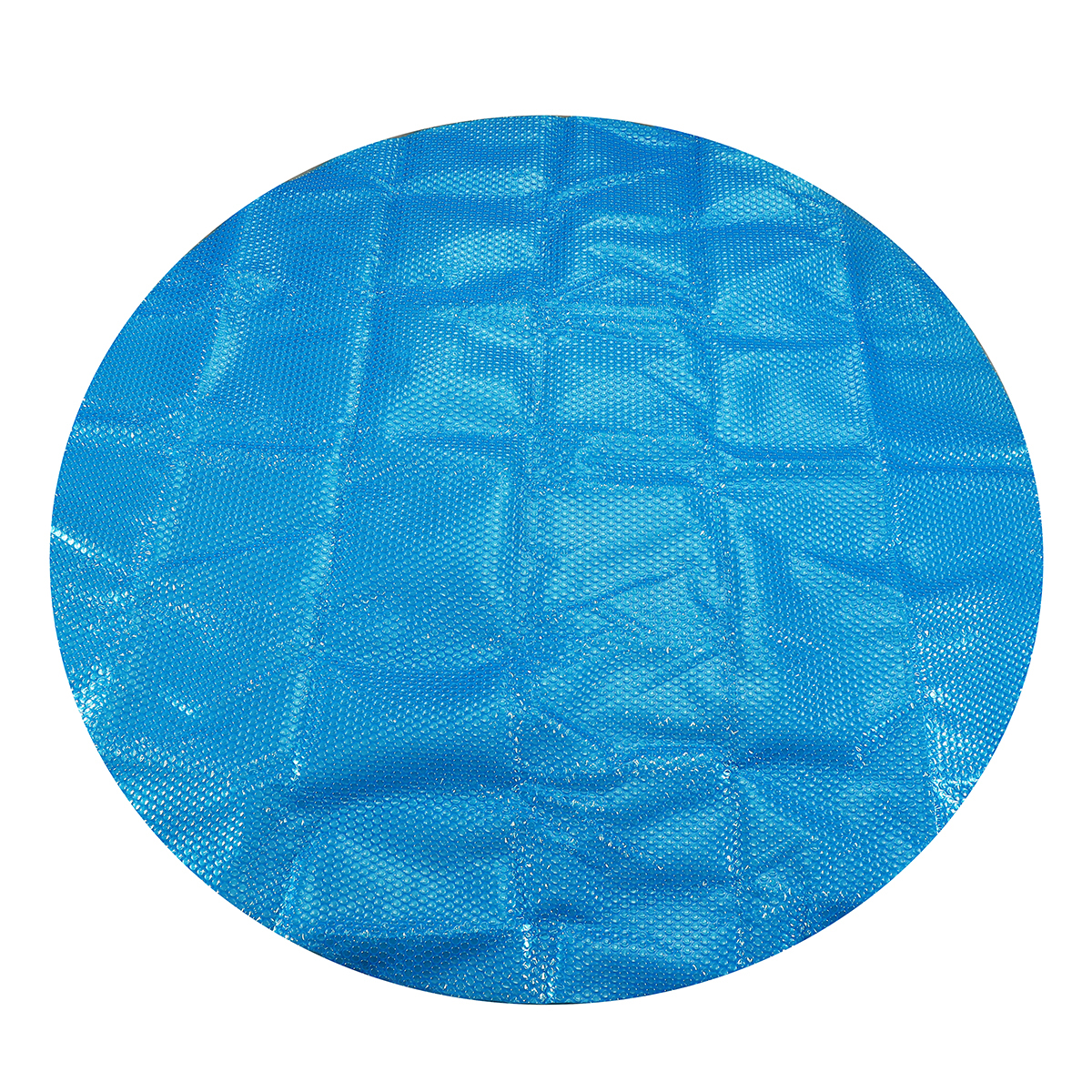 180180CM Round Swimming Pool Hot Tub Insulation Film Cover Blanket