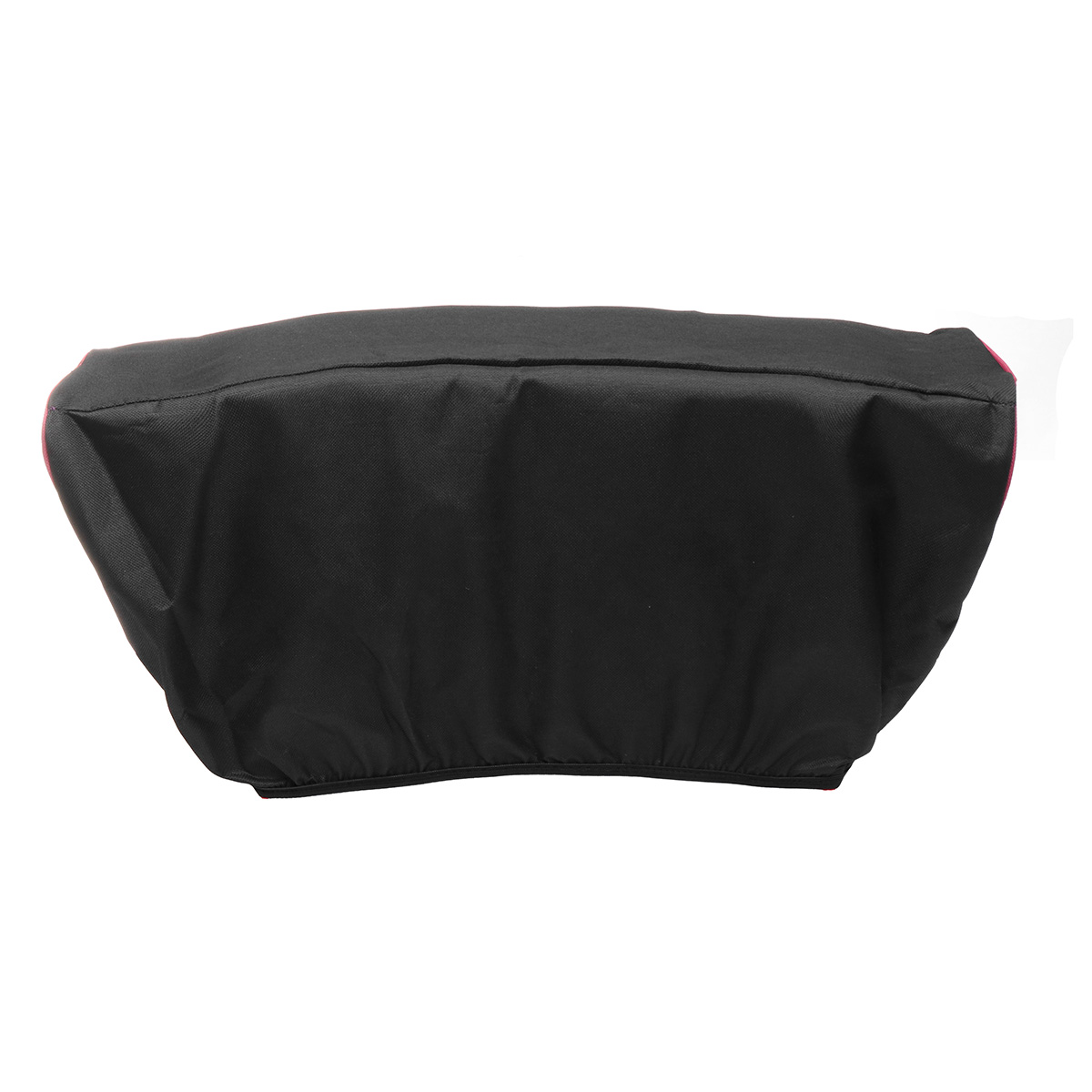 600D Waterproof Soft Winch Dust Cover Driver Reco