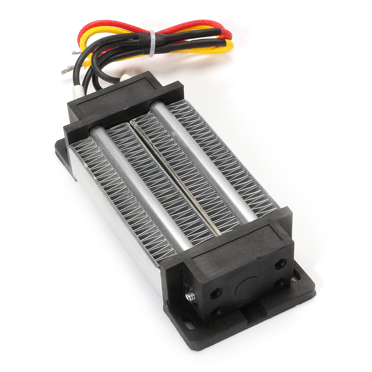 Heater for Incubator 12V 200W Electric Thermostatic PTC