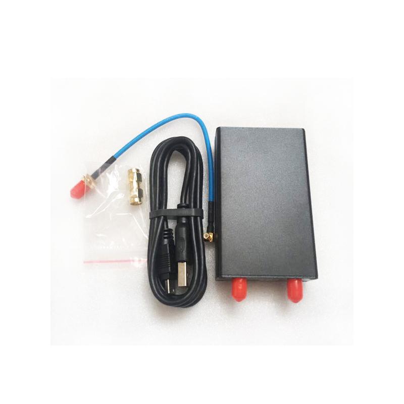 NE602 150K-30MHZ RTL.SDR HF Upconverter Receiver Voltage 5V 1.6W Power
