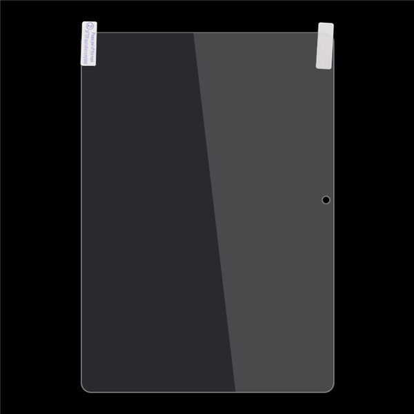 Transparent Clear Screen Protector Film For Onda