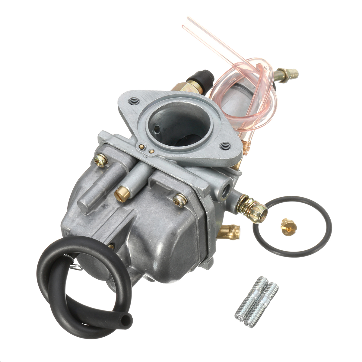 Carburetor Carb For YAMAHA BREEZE 125 /YFA125 1989-2004 Dirt Bike Aluminum