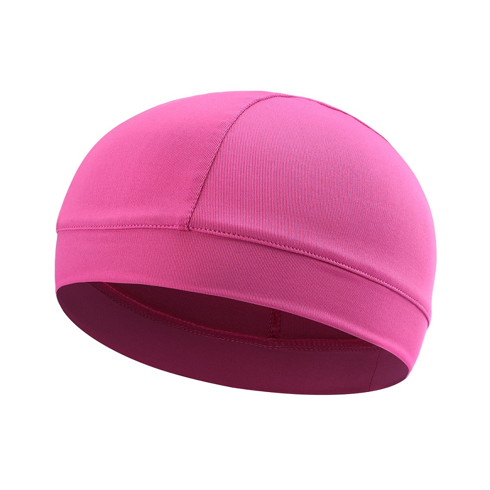 Men Women Wicking Breathable Cycling Headband Outdoor R