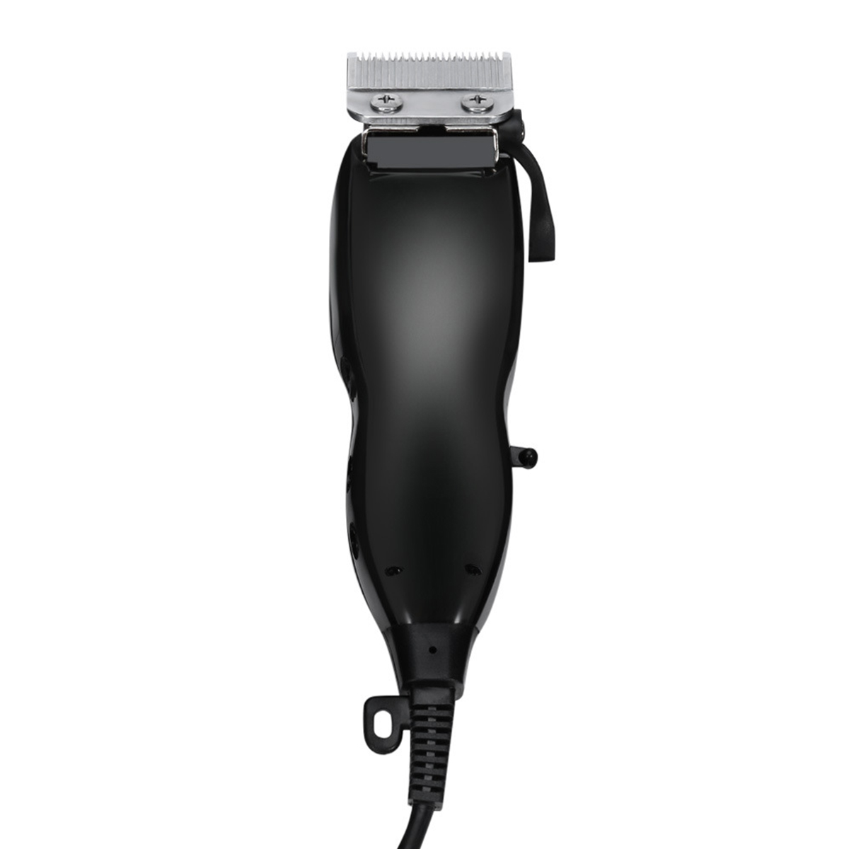 KEMEI KM-1027 Rechargeable Professional Hair Clipper Me