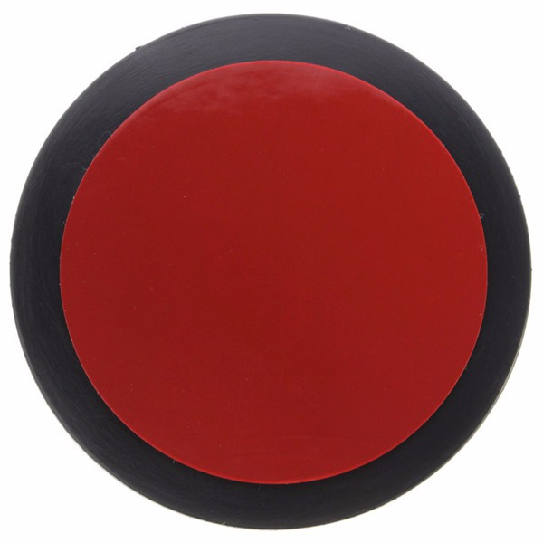 Universal Suction Cup AdhesivE-mounting Disc Disk