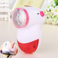 zevymo hair remover - Buy Cheap zevymo hair remover - From