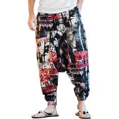 a63cc7fd545d0f Mens Pants, Buy Low Price Cheap Cargo Pants For Men Wholesale Online
