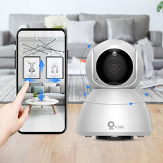 xiaomi camera - Buy Cheap xiaomi camera - From Banggood