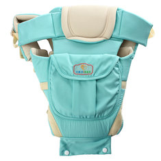 Baby Hip Seat Waist Stool Carrier Infant Backpack Baby Carriers