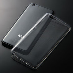 best authentic e281c 35ff8 elephone p3000s case - Buy Cheap elephone p3000s case - From Banggood