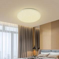 <b>LED Ceiling</b> Lights - Shop Best <b>LED Ceiling</b> Lamps with Wholesle ...