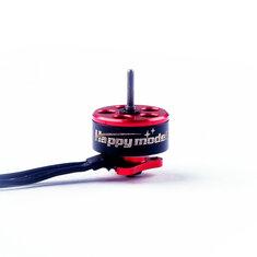 Happymodel SE0802 1-2S 16000KV 19000KV 22000KV 25000KV Brushless Motor for Mobula7 Mobula6 RC Drone
