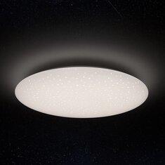 Yeelight JIAOYUE YLXD04YL 450 LED Ceiling Light Smart APP WiFi bluetooth Control AC220-240V (Xiaomi Ecosystem Product)
