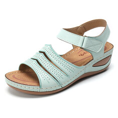 bf0a5d0900108 Buy Women's Designer Sandals, Season Hot Women's Sandals,New Arrival ...