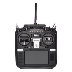 RadioMaster TX16S Hall Sensor Gimbals 2.4G 16CH Multi-protocol RF-systeem OpenTX Mode2-zender voor RC Drone