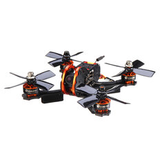 RC Drones | Shop Best RC Drones at Banggood com