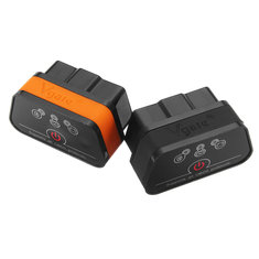 obd2 - Buy Cheap obd2 - From Banggood