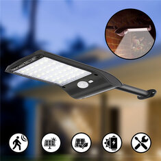 solar lights - Buy Cheap solar lights - From Banggood