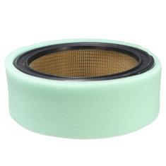 100-016 Round Air Filter Sponge For Kohler John Deere 47 083 03-S1/M47494