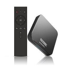 android tv box - Buy Cheap android tv box - From Banggood