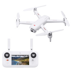 RC Quadcopters - Shop Best RC <b>Drone</b> With Camera