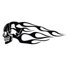 Motorcycle Decals - Shop Best Motorcycle Stickers with Competitive Price