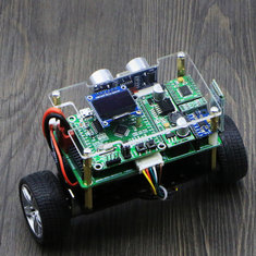 stm32 blue pill - Buy Cheap stm32 blue pill - From Banggood