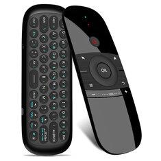 android tv box - Buy Cheap android tv box - From Banggood