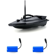 RC Boat,Get the High Speed RC Boat From Banggood