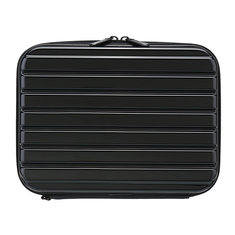 Hard Shell Waterproof Carrying Case Storage Box Handbag for Eachine E58 RC Drone Quadcopter
