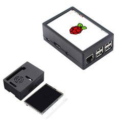 Raspberry Pi & Orange Pi EU Warehouse-Banggood Delivery to