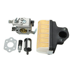 homdox chainsaw part - Buy Cheap homdox chainsaw part - From Banggood