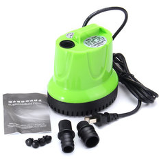 submersible aquarium water pump - Buy Cheap submersible