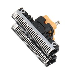 Shaver Blade Head Replacement for BRAUN 30B 31B 51B 51S