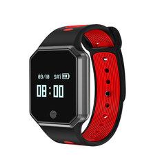 QW11МодныйSmartSportBraceletActivity Монитор Синхронизация данных Спортивные часы