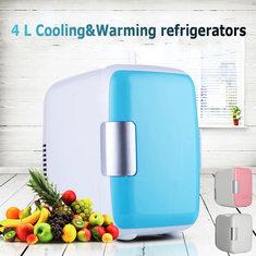 car fridge - Buy Cheap car fridge - From Banggood