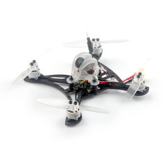 EACHINE TWIG