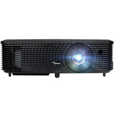 Optoma S321 DLP Projector 3200 Lumens 1024*768dpi LED Projector Home Theater Cinema Standard Version