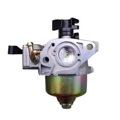 carb carburetor - Buy Cheap carb carburetor - From Banggood