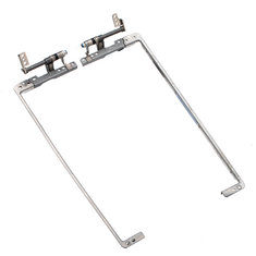 15.6 Inch LCD Hinges For HP Pavilion DV6 Left & Right