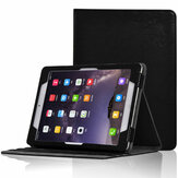 Folio PU Leather Case Folding Stand Cover For Onda V919
