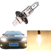 Alogena h1 lampadina faro 448 12v 55w P14.5s 10 millimetri