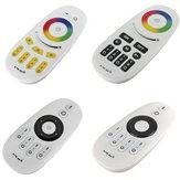 2.4G Wireless RF LED Remote Control For RGB/Single Color Mi Light