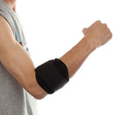Elbow Strap Epicondylitis Wrap Hand Support Lateral Pain Syndrome Sports Protective Gear