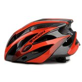 Moon Bicycle Helmet Cycling Unibody Casing Ultralight Road Bike MTB